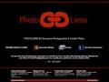 Photoliens.eu Annuaire Photographie Portail Photo